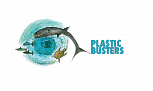 PlasticBusters_FossiDesign_orizzontale_01