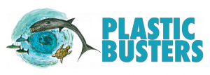 PlasticBusters_web_01