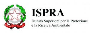 ISPRA Bandiera