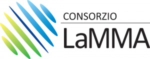 LogoLamma-hr