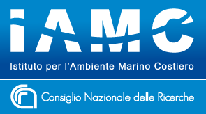 logo_iamc_ 2