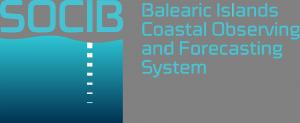 Socib_logo
