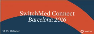 switch-med_barcellona